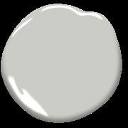 Stonington Gray